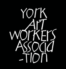 York Art Workers Association